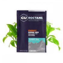 Gu Roctane Energy Drink Mix Summit Tea 65g
