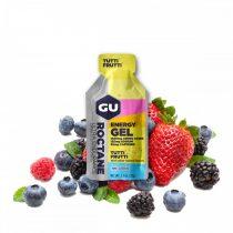 Gu Roctane Energy Gel Tutti-Frutti 32g