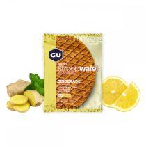 GU Energy Stroopwafel Gingerade 32 g
