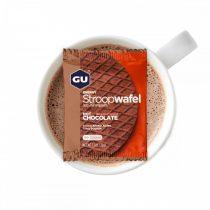 GU Energy Stroopwafel Hot Chocolate 32 g