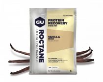 GU Roctane Protein Recovery Vanilla Bean 61 g