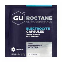 Gu Electrolyte Capsules 3.6g