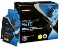 EthicSport Performance Sete Limone 22 g