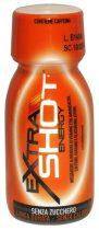 EthicSport Extra Shot Energy 60 ml