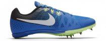 Nike Zoom Rival M 8