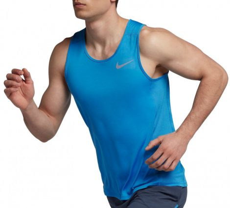 Nike Miler Tank