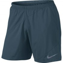"Nike Flex 7"" Distence Shorts"