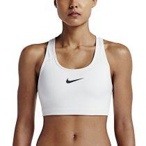 Nike Swoosh Sport Bra
