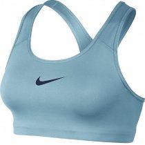 Nike Swoosh Bra