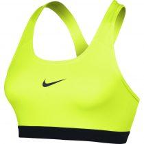 Nike PRO Classic sportmelltartó