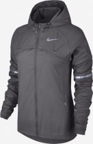 Nike Shield Jacket női