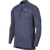 Nike Dry Fit Element HZ Top