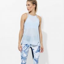Nike WMNS Flex Training Tank