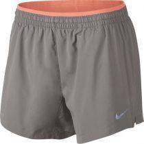 """Nike Elevate Short 5""""in"""