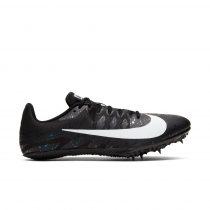 Nike Zoom Rival S 9 férfi