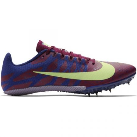 Nike Air Zoom Rival S 9