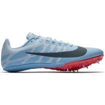 Nike Zoom Rivasl S 9