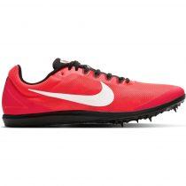 Nike Zoom Rival D 10 uniszex
