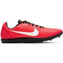 Nike Zoom Rival D 10 férfi