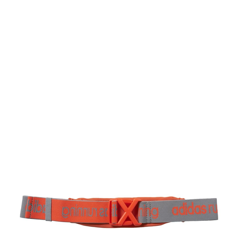 adidas run belt - Spuri Futóbolt Webáruház - futobolt.hu fd2eef6203
