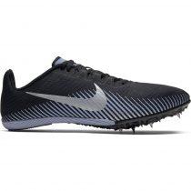 Nike Zoom Rival M 9 férfi