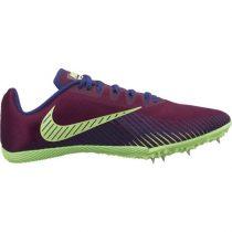 Nike Air Zoom Rival M 9