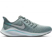 Nike Air Zoom Vomero 14 férfi