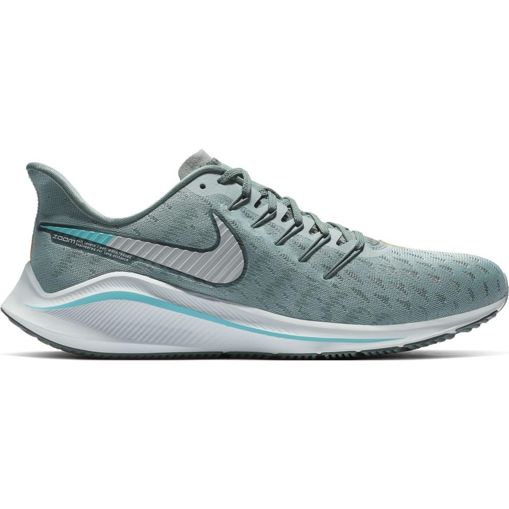 Nike Air Zoom Vomero 14 férfi - Spuri Futóbolt Webáruház - futobolt.hu ac1883fd4d