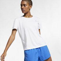 Nike Miler SS Top női