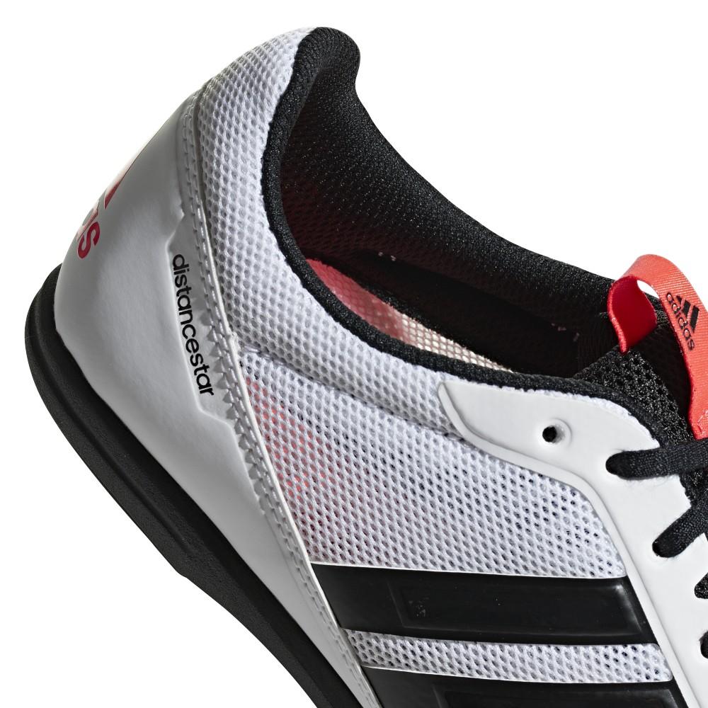 cbe238b2a1d5 Adidas Distancestar - Spuri Futóbolt Webáruház - futobolt.hu