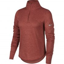 Nike Sphere Element Top HZ női