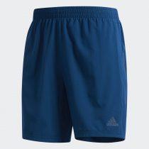 Adidas Supernova Short