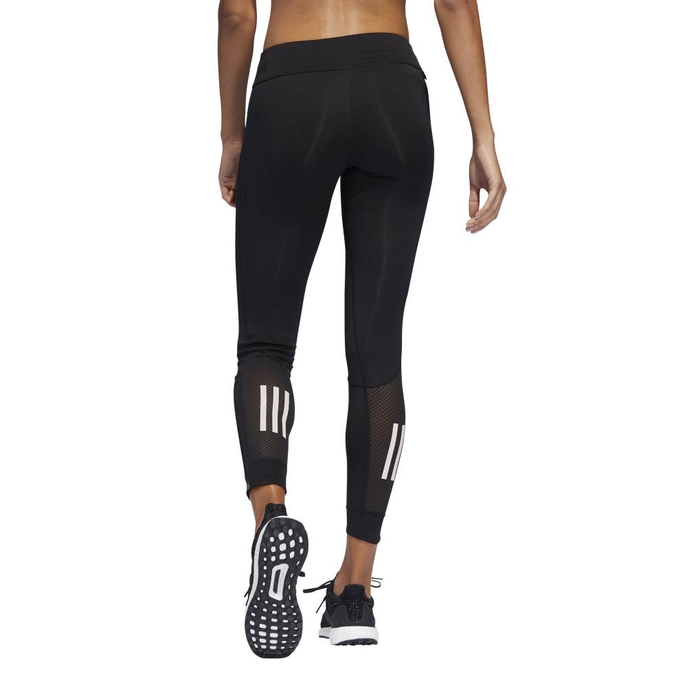 Adidas Own the Run Tights női