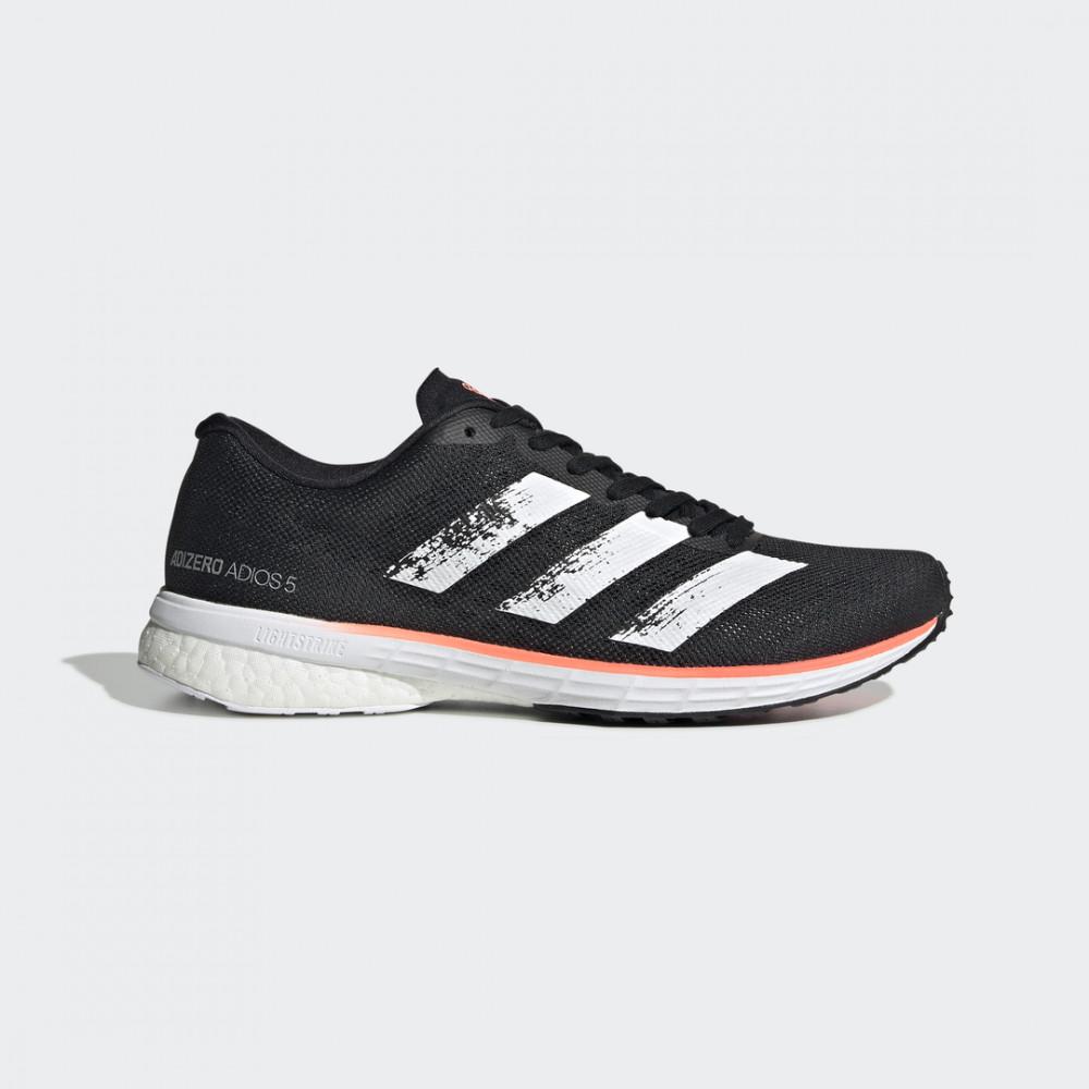Adidas Adizero Adios Női futócipő