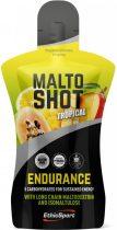 EthicSport Malto Shot Endurance Tropical 50 ml