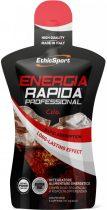 EthicSport Energia RapidaProfessional gél, cola, 50g