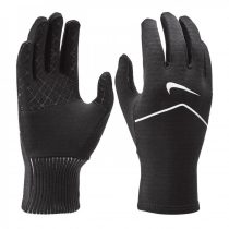 Nike Sphere Gloves női