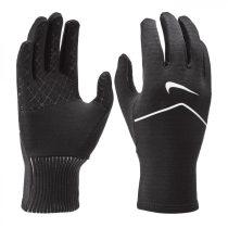 Nike Sphere Gloves női