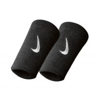 Nike Swoosh DW Wristbands