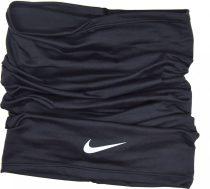 Nike Running Wrap Black