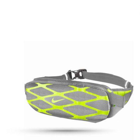 Nike Storm Slim Waistpack