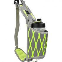 Nike Storm Hydration Waistpack