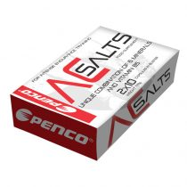 Penco AC Salts, 20 db