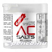 Penco AC Salts, 20 db