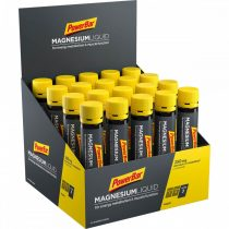 PowerBar Magnesium Liquid, 25 ml