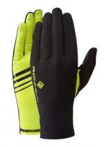 Ronhill Wind-Block Glove uniszex