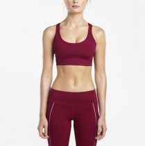 Saucony Impulse Bra