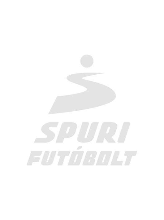 Verofit izotóniás sportitalpor citrom ízű 600 g